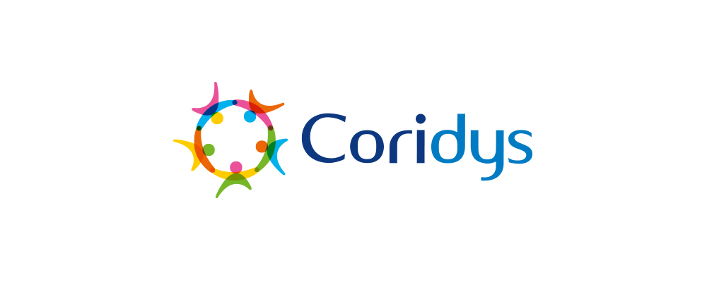 Coridys